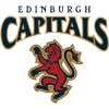 Edinburgh Capitals