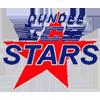 Dundee Stars
