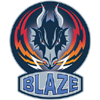 Coventry Blaze