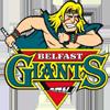 貝爾法斯特 Giants