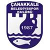 Canakkale Bld - Feminino