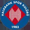 Halkbank - Damen