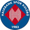 Halkbank - Feminino