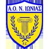 AO Neas Ionias