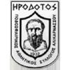 イロドトス