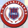 킬키시아코스