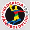 Fredericia HK femminile