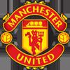 Man Utd U19
