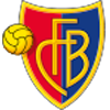 FCバーゼル