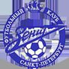 Zenit S. Pietroburgo U19