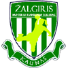 Zalgiris Kaunas Women