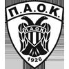 PAOK Women
