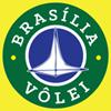 巴西利亚 女子