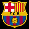 FC Barcelona B Lasse
