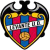 Levante Dominicos