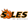 Soles Mexicali