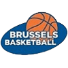 Brussels Basketball