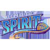 Bendigo Spirit - Feminino