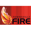 Townsville Fire - Damen
