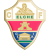 埃爾切CF
