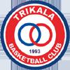 Trikala BC