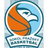 Sokol Prazsky