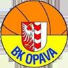 БК Опава Б