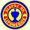 Slavoj BK Litomerice