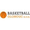 奥洛穆克篮球