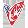 Club Vigo
