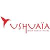 Ushuaia Ibiza Voley