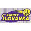 Slovanka Mb