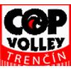 COP Trencin
