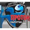 Proton Saratov femminile