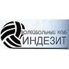 Lipetsk - Femenino