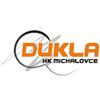 Dukla Michalovce