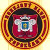 HC托波尔恰尼
