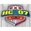 HC Presov