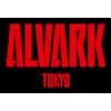東京Alvark