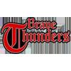 Kanagawa Brave Thunders