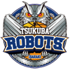 Ibaraki Robots