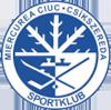 HSC Csikszereda