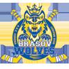 ASC Corona Brasov