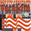 OK瓦拉兹丁
