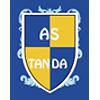 AS Tanda