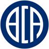 BC Andorra