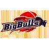 Iwate Big Bulls