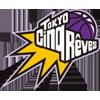 Tokyo Cinqreves