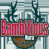 Бамбитиус Нара