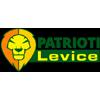 BK Levicki Patrioti